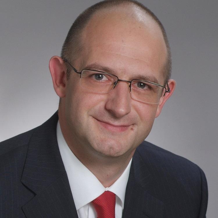 Hans Jakob Schindler